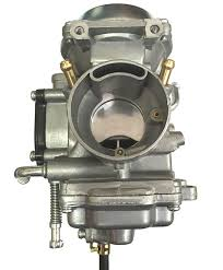 amazon com zoom zoom parts new carburetor for polaris ranger 500