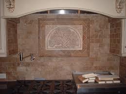 kitchen backsplash mural stone picture wallpaper kitchen