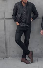 mens boots style besthion excelent ideas on pinterest boot cheap