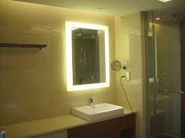 mirror design ideas backlit slimline best bathroom mirror design ideas illuminated have backlit bathroom the wondrous