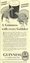when is american thanksgiving pint of chicago vintage beer ads and thanksgiving