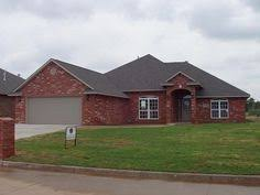 classy red brick exterior house colors google search exterior