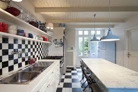 enduit carrelage cuisine papier peint enduit carrelage quel revêtement choisir pour sa