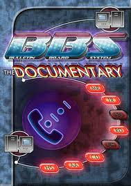 8 bit city bbs the documentary thanksgiving special