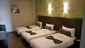 type de chambre d hotel les chambres d hôtel swani