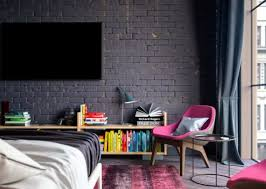 Funky Decorating Ideas  HOME DESIGN INSPIRATION - Funky bedroom designs