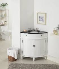 bathroom marble bathroom vanities freestanding vanity unit