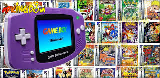 gba apk descargar my boy gba emulator v1 8 0 apk apkingdom