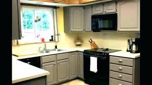 kitchen island price average price for kitchen cabinets kitchen islands average cost of