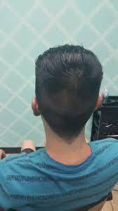 gentlemen haircut shinesalon by sarah smith sarah smith shine