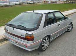 renault alliance hatchback 7 best my first new car 1985 renault encore ls images on pinterest