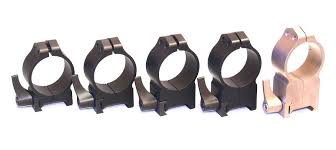 mounting rings images Warne scope mounts rings and bases jpg