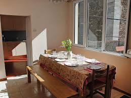 holiday home tankstelle pit stop brissago switzerland booking com
