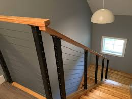 Cable Banister Cable Railing Residential Photo Gallery Ultra Tec Cable Railing