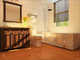 Curtain Sink by Bathrooms Amazing Under Sink Curtains Skirts For Sinks In