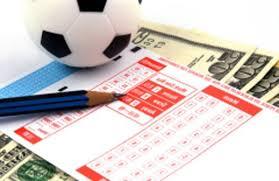 ставки на спорт и астрология