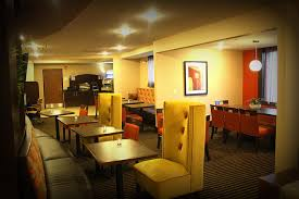 Cookie Lady Maumee Ohio by Holiday Inn Express Toledo North Oh Booking Com