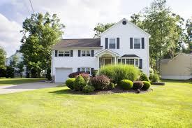 Split Level Homes Split Level Style Homes Design Build Pros Home 1 Loversiq