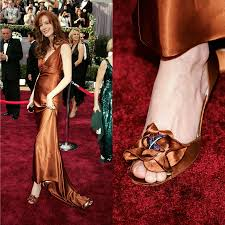 most expensive shoes in the world u2013 most beautiful shoes ever