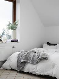minimal bedroom ideas chloeemaillet room ideas pinterest room ideas and room