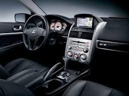 2011 Mitsubishi Lancer Es Review 2011 Mitsubishi Galant Price Photos Reviews U0026 Features