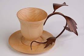 wooden arts and crafts tania radda beautiful wood artwork ideas arts and crafts projects