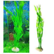 best wholesale plastic aquarium plants diy aquatic pet supplies