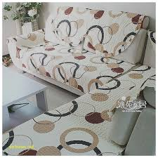 Sectional Sofas L Shaped Sectional Sofa Elegant L Shaped Sectional Sofa Covers L Shaped