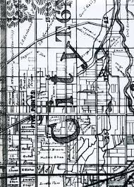 Map Of Ogden Utah by 1896 Five Points Detail Of Weber County Map History Of 2nd