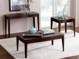 Walnut Sofa Table by 494 Best Sofa Tables Images On Pinterest Sofa Tables Coffee