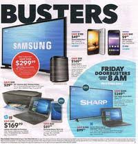 xbox one s best buy black friday deals best buy black friday 2016 ad scan