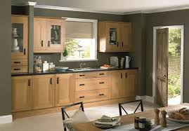best paint for kitchen units uk how to be inspired for your kitchen cabinet door kitchen