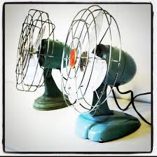 fans for sale 68 best fans images on vintage fans electric cooling