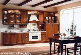 kitchen design wood wall and dark wood kitchen design with drawers