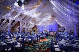 Purple Wedding Meme - unbelievable beach decorations for wedding reception corners pics
