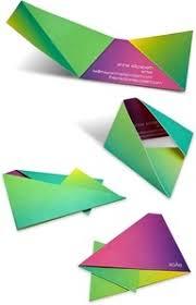 lavish electric store a4 bi fold brochure template 12 best brochures images on pinterest brochures organizations