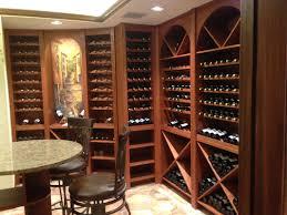 wine cellars happy hollow studio