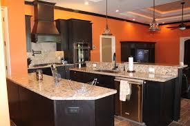 Kitchen Cabinets Discount Kitchen U0026 Dining Cheap Kitchen Cabinets Chicago Lakeland Sink