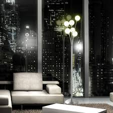 Schlafzimmer Steh Lampen Stehlampe Wohnzimmer Liebenswürdig Auf Ideen In Unternehmen Mit