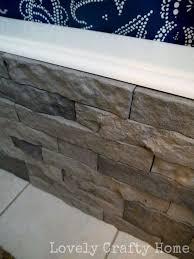 Inexpensive Bathroom Ideas Best 25 Tile Tub Surround Ideas On Pinterest Bathtub Remodel