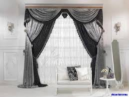 curtains curtain designs ideas stylish modern 2015 colors colorful