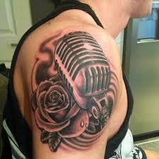 tattoo care essential oils tattoo care using essential oils growshareinspire