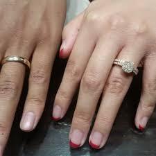 ben bridge wedding bands ben bridge jeweler 10 photos 17 reviews jewelry 3200 las