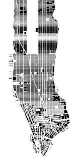 layout non grid is the grid system in city planning the most efficient quora