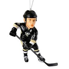 sidney crosby pittsburgh penguins forever collectibles nhl