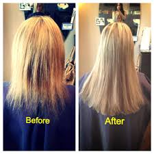 great lengths extensions best chicago hair salon lincoln park
