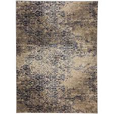 Brown And Beige Area Rug Large U0026 Small Area Rugs Find Wool Modern Solid Color U0026 More