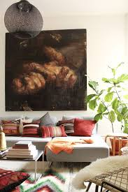 best 25 maroon couch ideas on pinterest burgundy couch