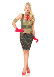 Army Halloween Costume Women Army Girls Costume Wallpaper 2014 Hd Hd Images