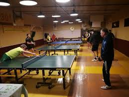 table tennis and ping pong pingpong lt the oldest table tennis club in vilnius sporto
